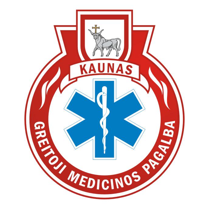 Kauno miesto greitosios medicinos pagalbos stotis